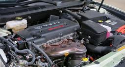 Контрактный двигатель с установкой за 101 000 тг. в Нур-Султан (Астана) – фото 4
