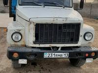 ГАЗ  53 1988 года за 2 000 000 тг. в Сарыагаш