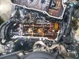 Двигатель акпп за 43 900 тг. в Алматы – фото 2