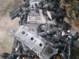 Двигатель акпп за 43 900 тг. в Алматы – фото 3