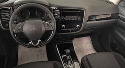 Mitsubishi Outlander Invite 4WD 2021 года за 12 200 000 тг. в Караганда – фото 5