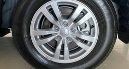 Mitsubishi Outlander Invite 4WD 2021 года за 12 200 000 тг. в Караганда – фото 4