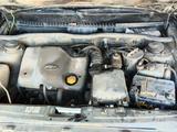 ВАЗ (Lada) 2115 (седан) 2008 года за 400 000 тг. в Жезказган – фото 4