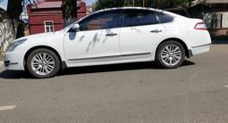 Nissan Teana 2013 года за 3 600 000 тг. в Атырау – фото 3