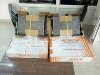 Радиатор и кандиора за 16 000 тг. в Кокшетау