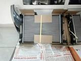 Радиатор и кандиора за 16 000 тг. в Кокшетау – фото 3