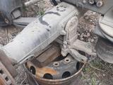 Вспомоготельная ось в Каскелен – фото 4