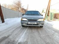 ВАЗ (Lada) 2114 (хэтчбек) 2011 года за 1 100 000 тг. в Алматы