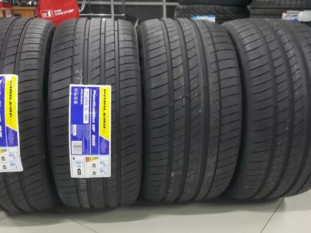 Комплект шин 275/40r20, 315/35r20 за 180 000 тг. в Актобе