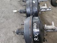 Вакуум rx300 с ГТЦ за 50 000 тг. в Шымкент