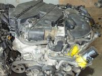 Land cruser Prado 90, 95 двигатель 5vz в Алматы