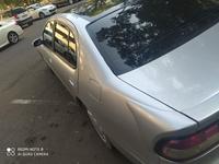 Toyota Aristo 1993 года за 1 500 000 тг. в Алматы
