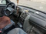 ВАЗ (Lada) 2112 (хэтчбек) 2005 года за 700 000 тг. в Петропавловск – фото 5