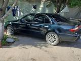 Hyundai Marcia 1997 года за 650 000 тг. в Сарыкемер – фото 4