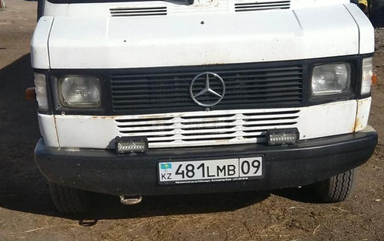 Mercedes-Benz  D 410 1994 года за 3 500 000 тг. в Караганда