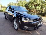 Volkswagen Jetta 2014 года за 4 500 000 тг. в Алматы