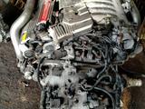 Контрактные МКПП из Японий на Митсубиси VR4 2.5 Twin turbo за 135 000 тг. в Алматы