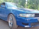 Toyota Cresta 1993 года за 1 200 000 тг. в Петропавловск – фото 5