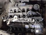 Двигатель BMW 2.0L M50 B20 206S1 за 300 000 тг. в Тараз