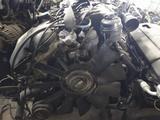 Двигатель BMW 2.0L M50 B20 206S1 за 300 000 тг. в Тараз – фото 2