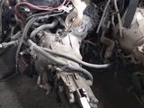 Двигатель BMW 2.0L M50 B20 206S1 за 300 000 тг. в Тараз – фото 3
