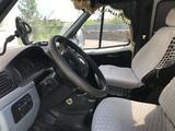 ГАЗ ГАЗель 2012 года за 5 900 000 тг. в Нур-Султан (Астана) – фото 2