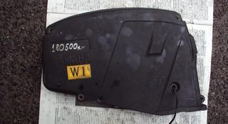 Крышка (кожух) ремня ГРМ 3s-ge верх и низ за 12 000 тг. в Алматы