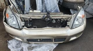 Toyota PRADO 120 носкат за 652 313 тг. в Алматы