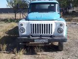 ГАЗ  53 1985 года за 1 300 000 тг. в Тараз – фото 5
