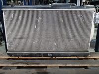Радиатор основной на Subaru b4 за 1 111 тг. в Алматы