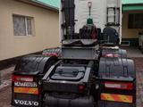 Volvo  460 2013 года за 40 000 000 тг. в Алматы – фото 2