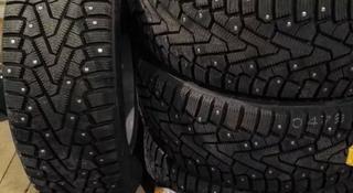 245 45 20 Pirelli за 500 000 тг. в Алматы