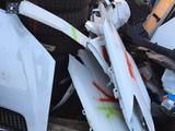 Крило передней за 25 000 тг. в Шымкент – фото 4