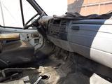 ГАЗ ГАЗель 2004 года за 1 100 000 тг. в Караганда