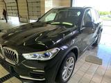 BMW X5 2019 года за 32 000 000 тг. в Нур-Султан (Астана)