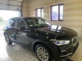 BMW X5 2019 года за 32 000 000 тг. в Нур-Султан (Астана) – фото 2