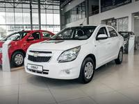 Chevrolet Cobalt 2021 года за 6 300 000 тг. в Шымкент