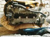 Двигатель Шевроле Спарк за 170 000 тг. в Алматы