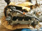 Двигатель Шевроле Спарк за 170 000 тг. в Алматы – фото 2