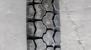 8, 25х20 К-84 АШК (240х508) н. С.12 за 38 000 тг. в Караганда