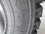 8, 25х20 К-84 АШК (240х508) н. С.12 за 48 000 тг. в Караганда – фото 2