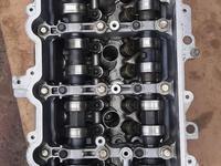 Головка двигателя 2АR от Тойоты объем 2.5 за 260 000 тг. в Алматы