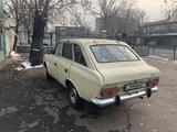 Москвич АЗЛК 2136 Комби 1991 года за 420 000 тг. в Алматы – фото 3