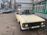 Москвич АЗЛК 2136 Комби 1991 года за 420 000 тг. в Алматы – фото 5