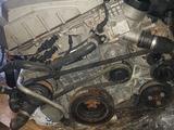 Двигатель за 550 000 тг. в Караганда – фото 2