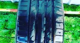 265/50 R19 шины за 17 500 тг. в Алматы – фото 4
