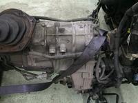 Раздатка в оригинале на Toyota Sequoia за 111 тг. в Алматы