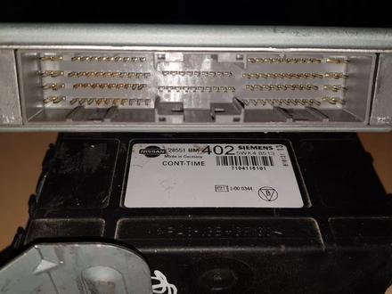Компьютер за 50 000 тг. в Алматы – фото 5