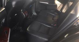 Toyota Camry 2012 года за 8 700 000 тг. в Жетысай – фото 2