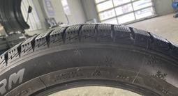 Диск с шиной за 200 000 тг. в Шымкент – фото 3